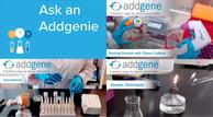 Addgene-protocol-videos