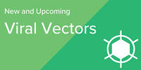 New-Viral-Vectors-Addgene