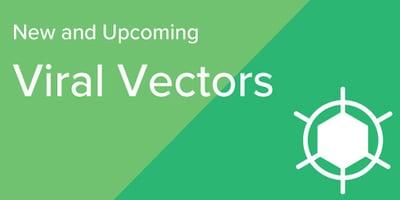 New-Viral-Vectors-Addgene