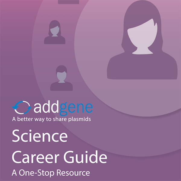 Addgene-career-ebook-cover
