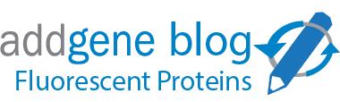 Fluorescent Protein Blog Page Banner 700-01-323727-edited