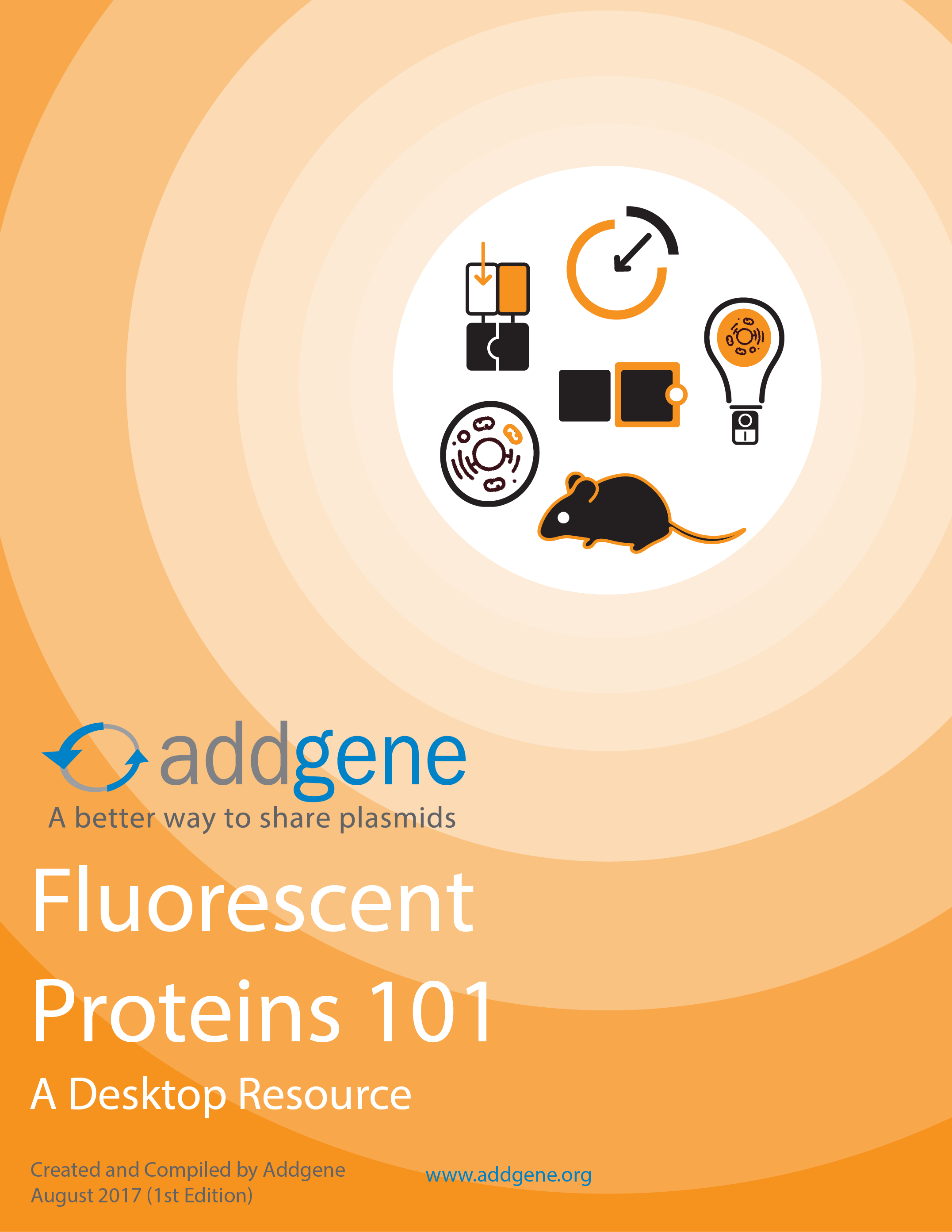 Fluorescent Protein eBook Cover Final-01.png