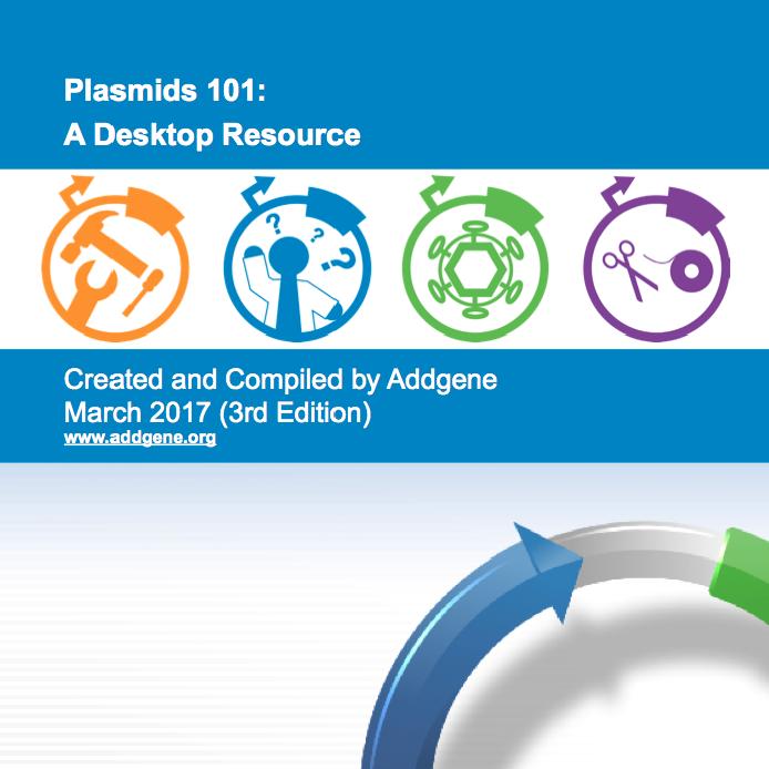 Plasmids 101-01.png