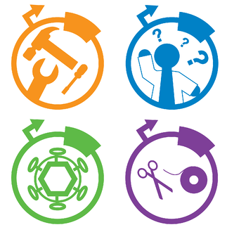 Plasmids 101 Front Cover Icon Square.png
