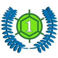 Top Virus Badge.png