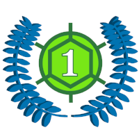 Top Virus Badge.png
