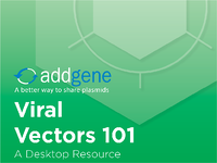 Viral Vectors 101 Image for Newsletter-01