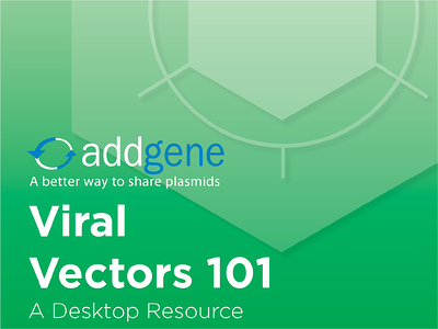 Viral Vectors 101 eBook