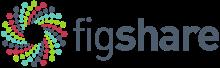 Figshare_logo