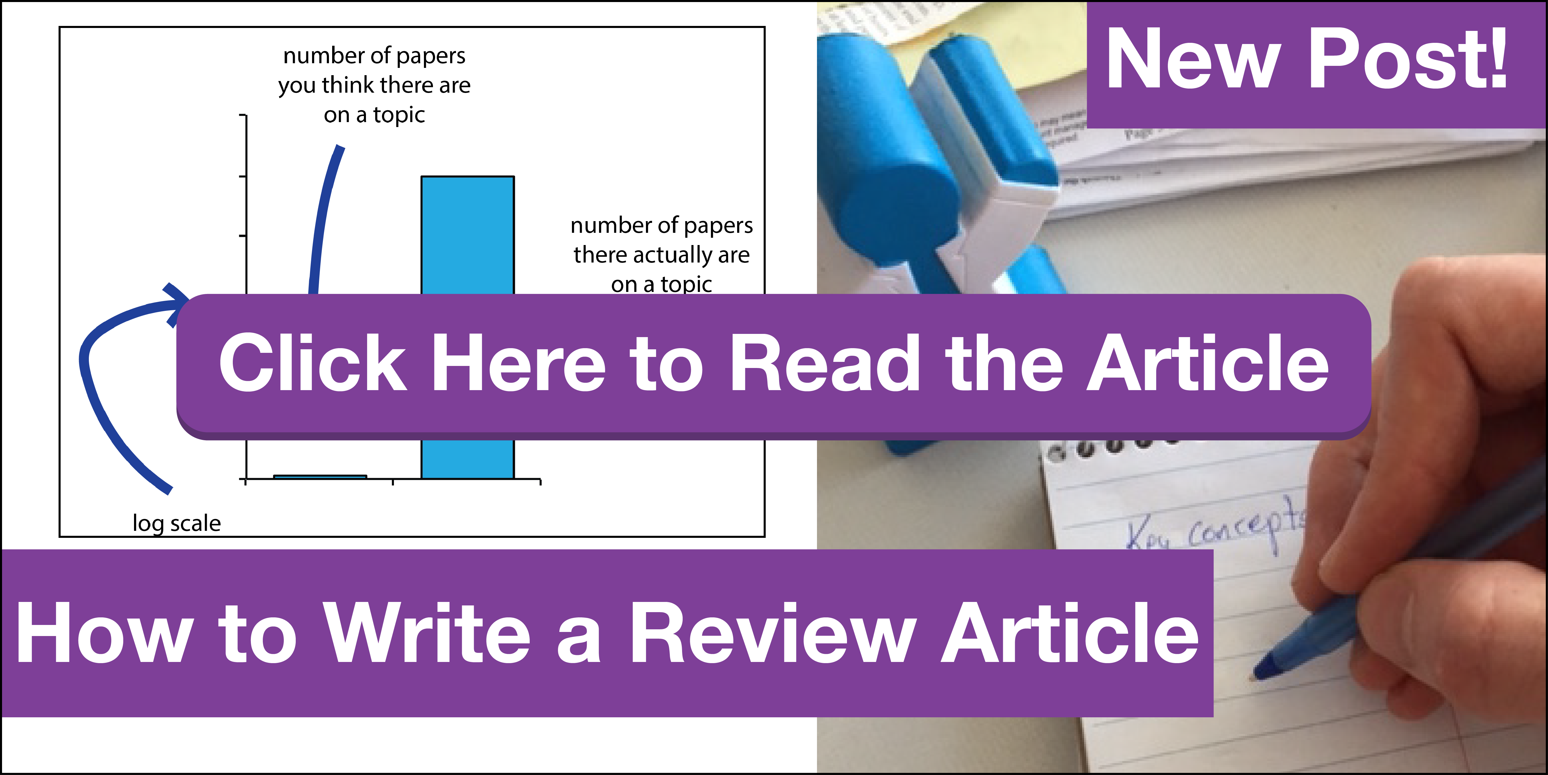 Review Article Slide-01.png