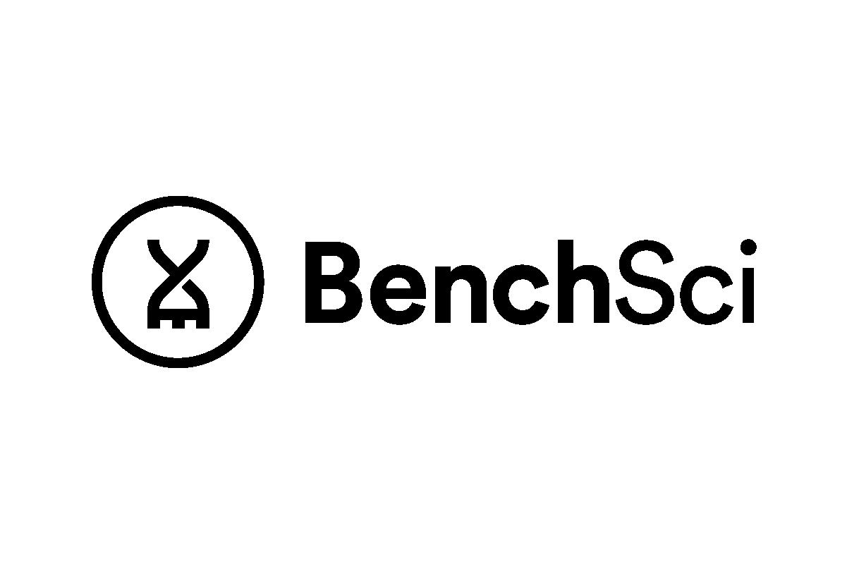BenchSci Logo