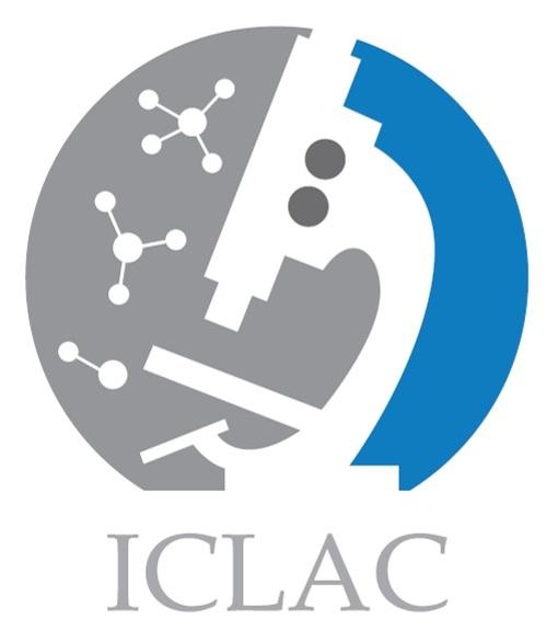 ICLAC Logo