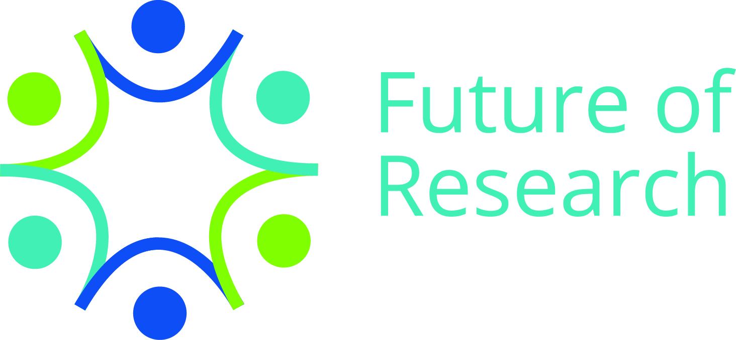 Future of Research Logo